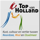VVV-Top-van-Holland