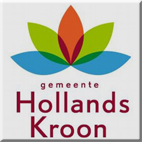 hollandskroon